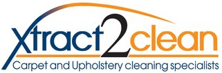 Xtract2clean.co.uk